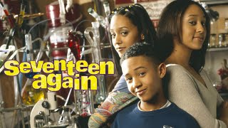 Seventeen Again - Full Movie
