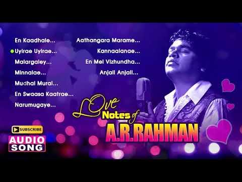 Download ar rahman love songs tamil movie songs love notes of ar hd file 3gp hd mp4 download videos