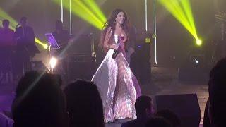 Myriam Fares Mix Music Gharouk ميريام فارس ميكس ميوزيك غروك