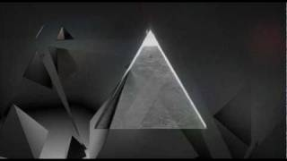 Triangle Motion Graphic