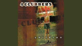 Children (Future Breeze vs. Junkfood Junkies Radio Edit)