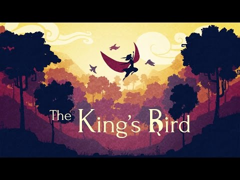 The King's Bird | Teaser Trailer thumbnail