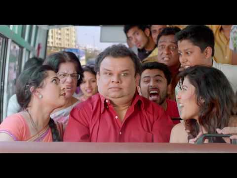 Vithoba tvc marathi