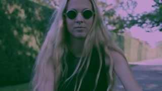 """MINKS  """"Margot"""" (OFFICIAL VIDEO)"""