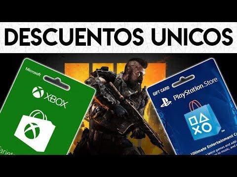 Juegos Ps4 Xbox Steam Y Mas Descuentos Hasta 80 En Videojuegos