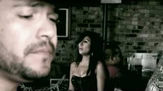 Michael Salgado - Quedemos Como Amigos (A Dueto Con Elida Re