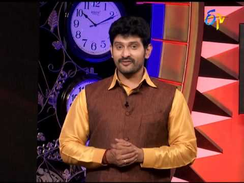 Champion--9th-April-2016--Latest-Promo