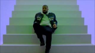Drake - Mazs Kukainīts