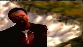 """Anthony Hamilton Video (Unreleased) - """"I Will Go"""" Feat: Terri Robinson"""