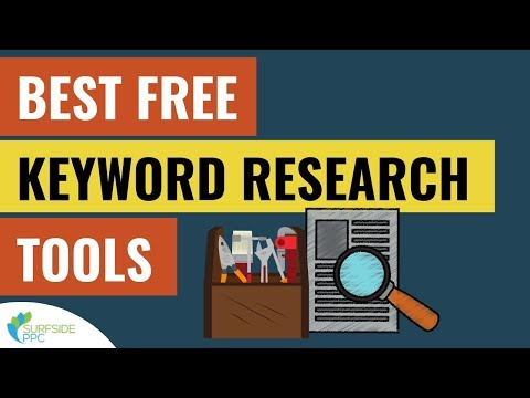 Maximize Your Keyword Search Results With the Use of Various Tools