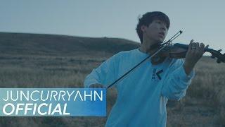 Gambar cover BTS(방탄소년단) - Save ME VIOLIN/DANCE COVER