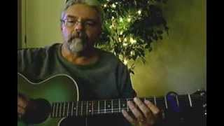 Forever Blue Chris Isaak cover