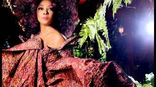 Diana Ross - Take My Breath Away HQ