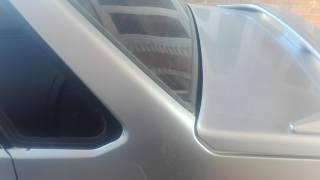 Таганрог автозвук  лада 2115