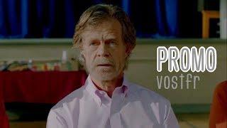 Promo 9x01 VOSTFR