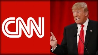 CNN LIES THEN INSTANTLY THIS CELEB CRUSHED THEM IN FRONT OF MILLIONS
