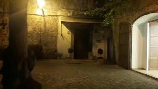 Valldemossa Part 2 (Beautiful town of Majorca) Serra de Tramuntana