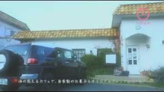 スマイルTAHARA-恋する二人のSmileOneDay-