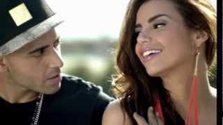Jay sean- Home(forever us) 2012-HD