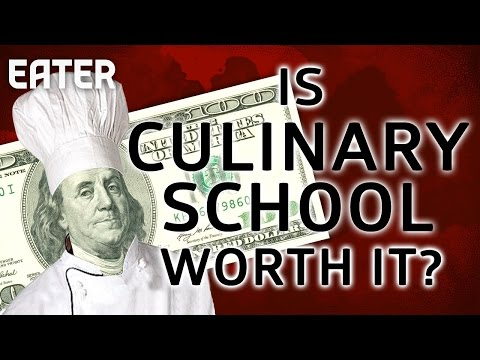 , title : 'How Much Money Do Chefs Really Make?