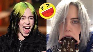 Top 10 Celebrities with Hidden Talents