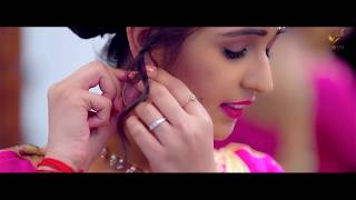 One more Hit by Mistaa Baaz 22   kaim song