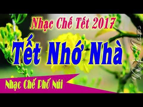 nhac-song-song-day-2017-mung-xuan-binh-than