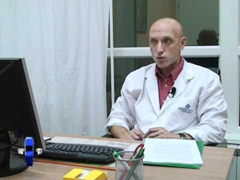 Komplekss ārstēšana vitaprost