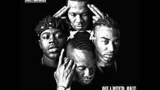 Yo gotti - Dot Com Remake Instrumental (Prod.By Lil Krazy)
