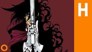 Top 5 Anime mit »H« - Die besten Anime-Serien von A bis Z