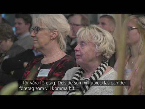 Träffa singlar norrköpings matteus