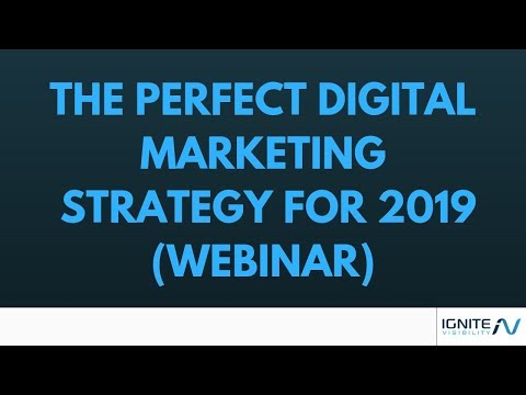 mp4 Digital Marketing Strategies Journal, download Digital Marketing Strategies Journal video klip Digital Marketing Strategies Journal