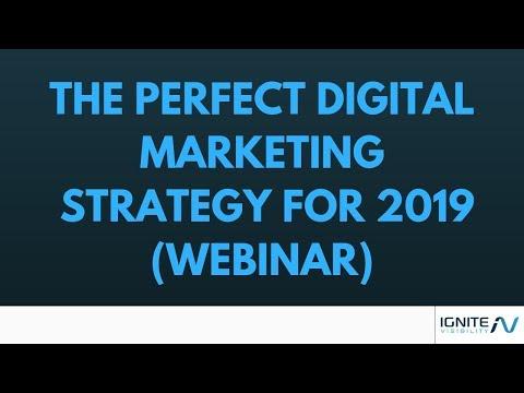 mp4 Digital Marketing Strategy Book, download Digital Marketing Strategy Book video klip Digital Marketing Strategy Book
