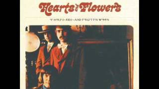 Hearts and Flowers - She Sang Hymns Out of Tune