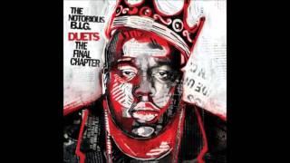 Biggie Smalls & Bone Thugs N Harmony   Notorious Thugs  HD