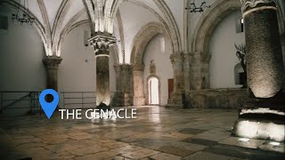 """È avvenuto qui"" (2): la Pentecoste"