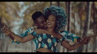 Aslay   Kwatu (official  Music Video)