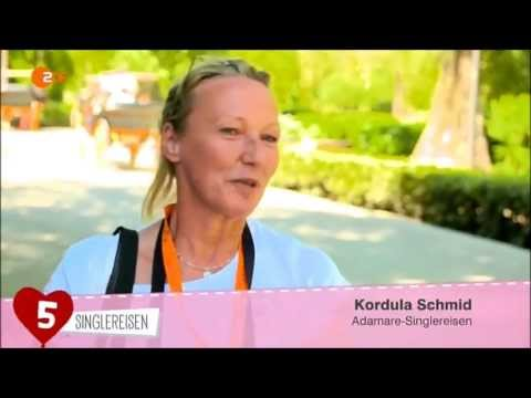 Single frauen aus rostock