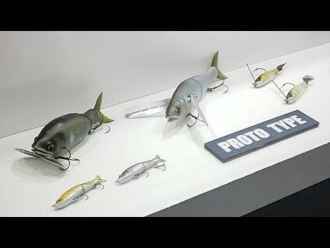 Gli alianti per pescare cantando a voce spiegata
