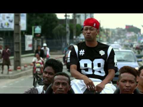 Fomban-dehilah Raboussa (new clip)