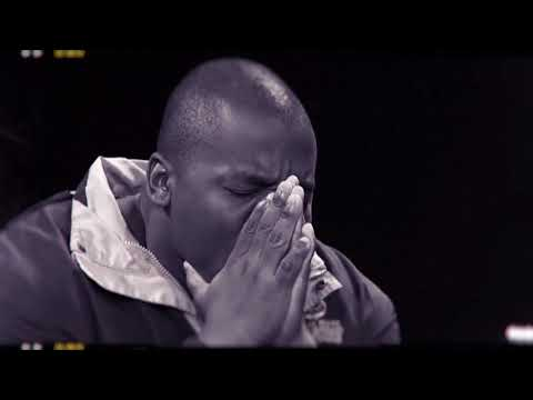 Download Idols South Africa - Judges choose the Top 16 - #IdolsSA on Mzansi Magic on DStv Mp4 HD Video and MP3