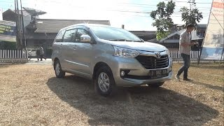 Grand New Avanza Warna Grey Metallic All Kijang Innova 2.4 V A/t Diesel Lux Toyota Pilih Dari 8 Pilihan Oto 2015 1 3 G Start