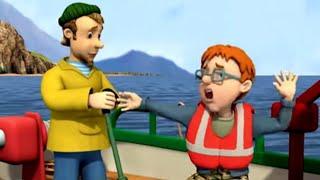 Feuerwehrmann Sam ⭐️Wo ist Feuerwehrmann Sam? 🔥 Neue Folgen   Zeichentrick für Kinder