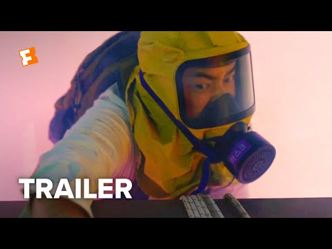 Exit Trailer #1 (2019)   Movieclips Indie