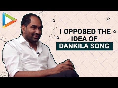 I asked Kangana Ranaut, ye kya BADLA le rahe ho aap