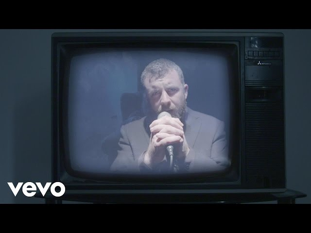 One Of The Good Ones - Mick Flannery