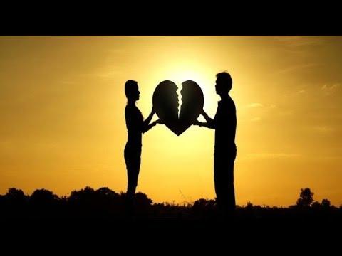 Confiança, o cuidado nas relações