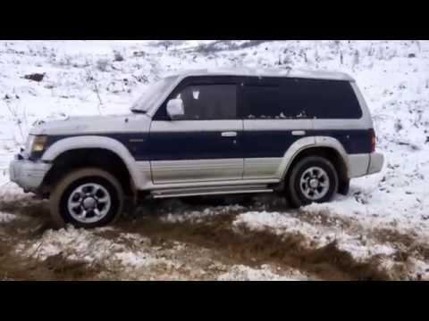 Belarus der Export des Benzins