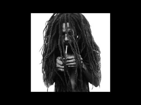 STRICTLY REGGAE ROOTS FROM 80's & 90's