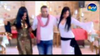 تحميل اغاني Ragab El Brens - Tarabiza We Domena / رجب البرنس - طربيزه و دومنه MP3